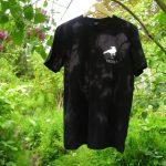 PROWLS t-shirt